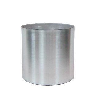 Ista Aluminium Cylinder Range