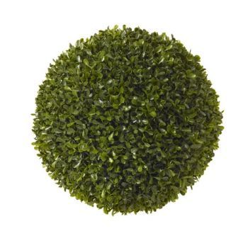 Boxwood/Buxus Ball