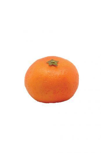 Tangerine, Small