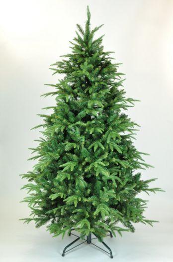English Pine Christmas Tree