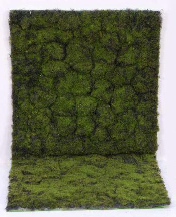Topiary Moss Mat