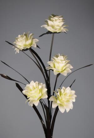 Artificial silk dragon flowers just artificial artificial silk dragon flowers mightylinksfo