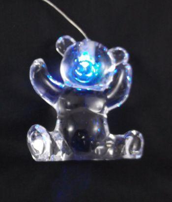 Decorative Teddybear