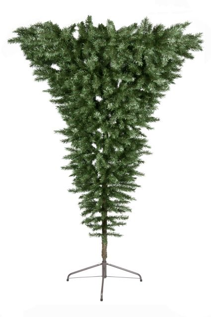Buy Artificial Christmas Tree Stand