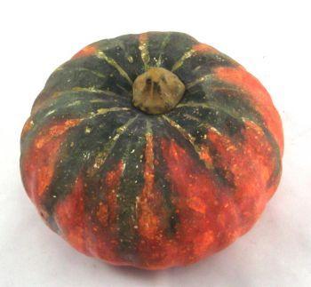 Pumpkins (Pair)