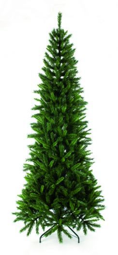 Regency Slim Fir Christmas Tree