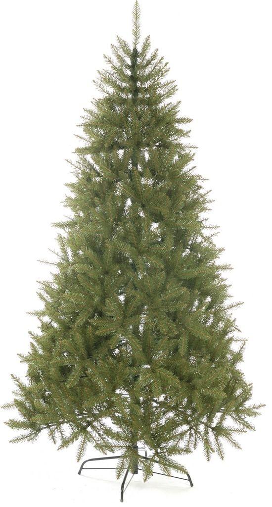 Artificial Marlborough Fir Christmas Tree Just Artificial