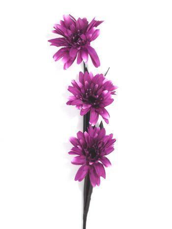Gerbera Single Stem Flower