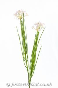 Flowers By Design, Wholesale Silk Flowers, Wedding Silk Flowers