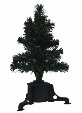 Led Fiber Optic Christmas Trees.Artificial Led Fibre Optic Christmas Tree Just Artificial