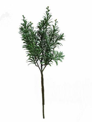 Artemisia Foliage UVSILX