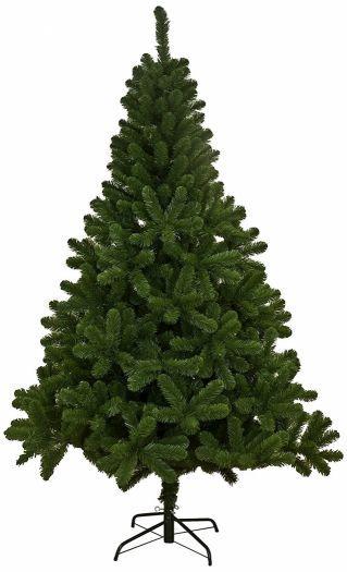 Emperor Pine Christmas Tree