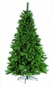 Princess Pine Artificial Christmas Trees