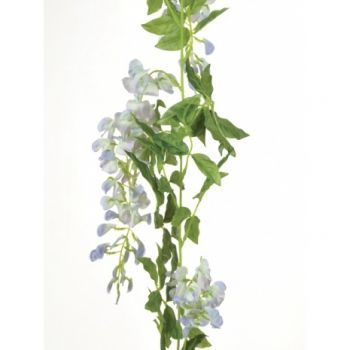 Wisteria Garland x3 Saver Pack