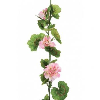 Geranium Garland x3 Saver Pack