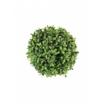 Artificial Boxwood Balls UV