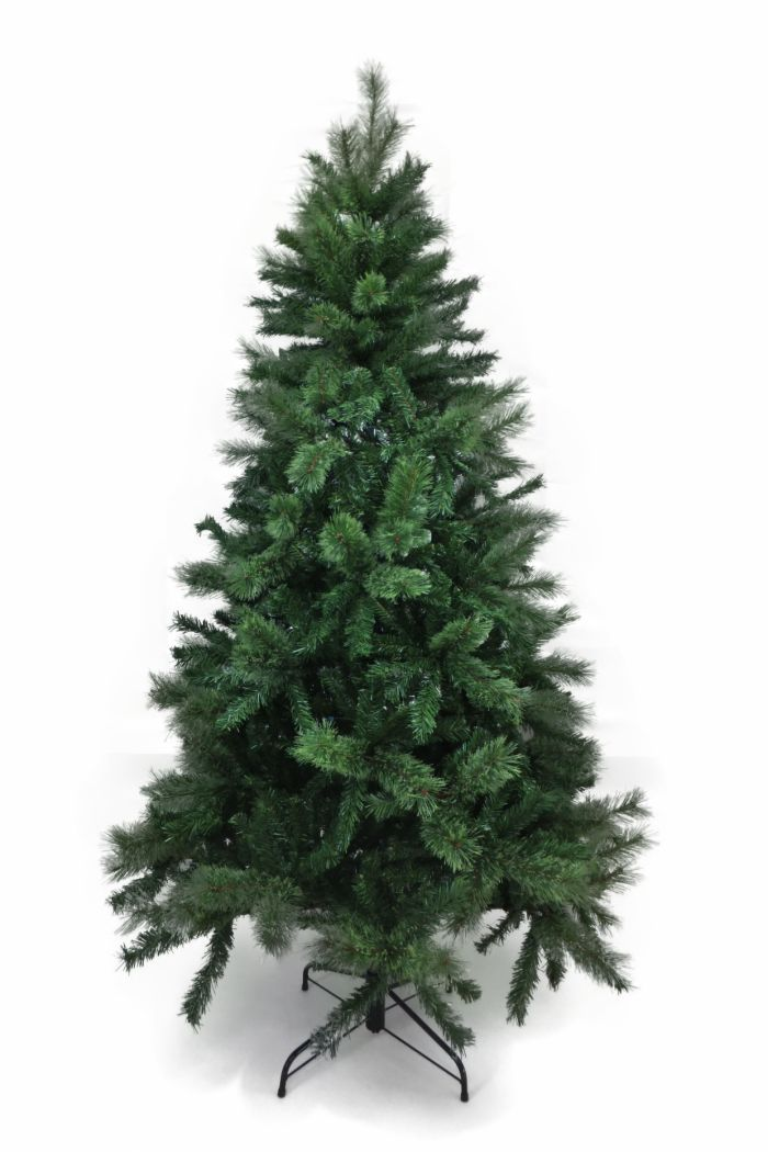6ft Christmas Trees Artificial