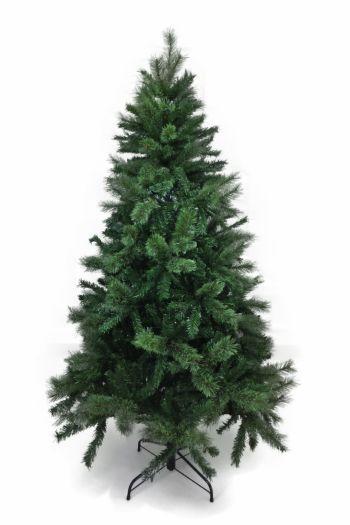 Aspen Pine Christmas Tree