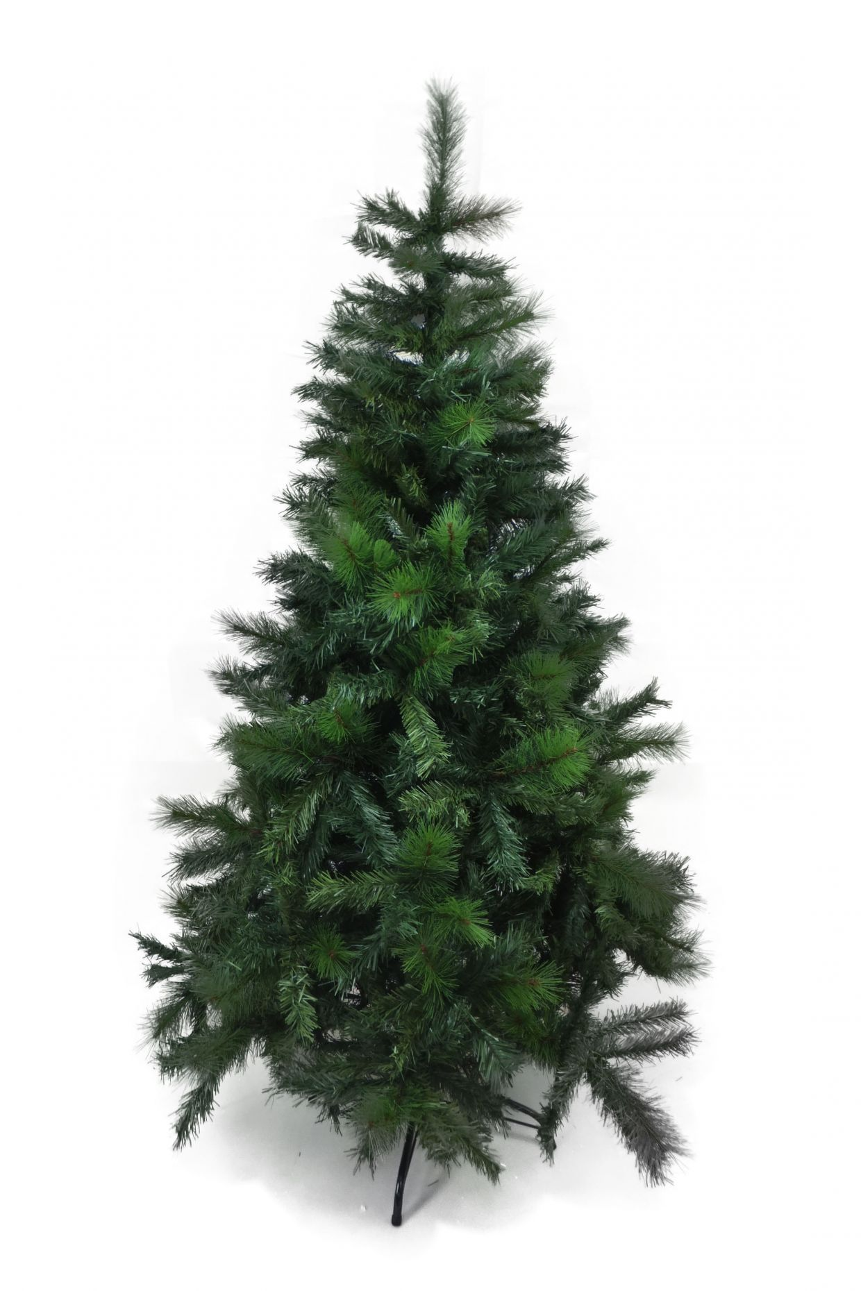 Artificial Fraser Fir Christmas Tree Just Artificial