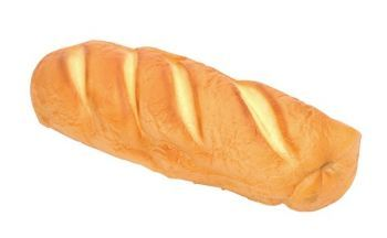 Bread Bloomer