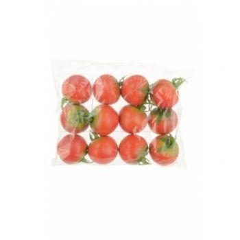 Tomato in a bag