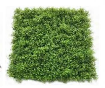 Topiary Mat Large