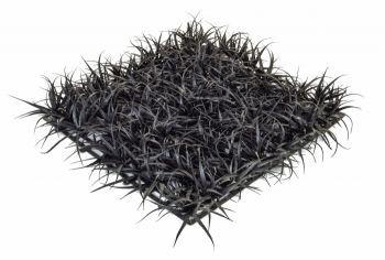 Topiary Oriental Grass Mat