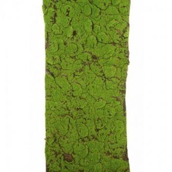 Moss Mat Roll
