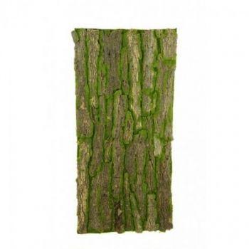 Bark Moss Mat