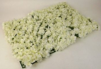 Blossom Flower Wall