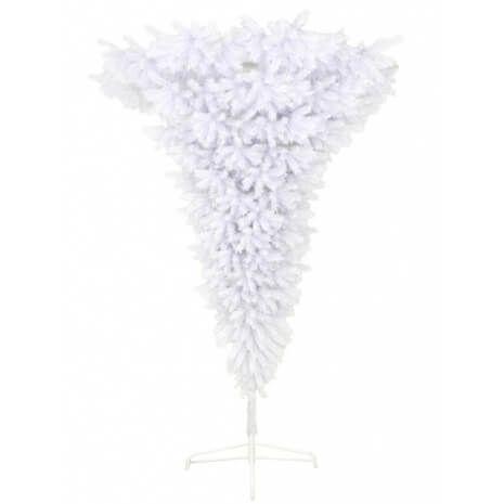 Umbrella Christmas Tree Uk.Artificial Umbrella Christmas Tree Just Artificial