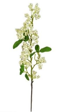 Snowberry Real Touch Foliage Spray