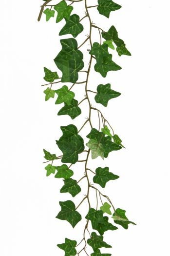 English Ivy Garland FR