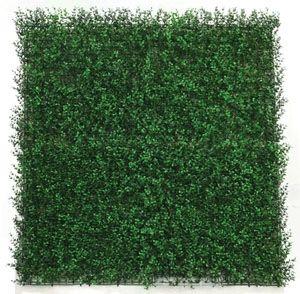 Hedge Tile
