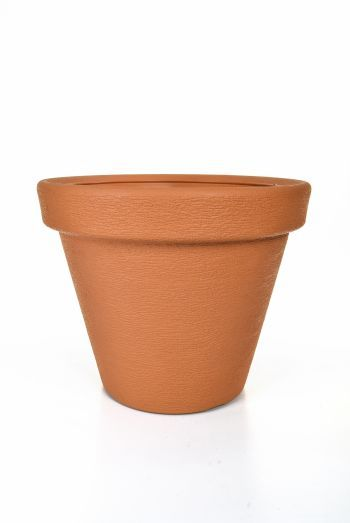 Classic Tapered Planter