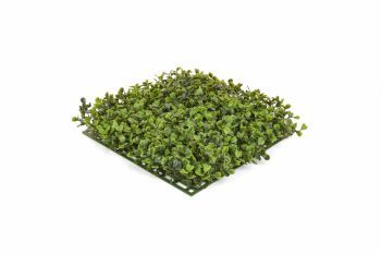 Topiary Boxwood Mat UV