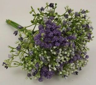 Gypsophila Bundle