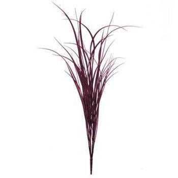 Grass Bush FR