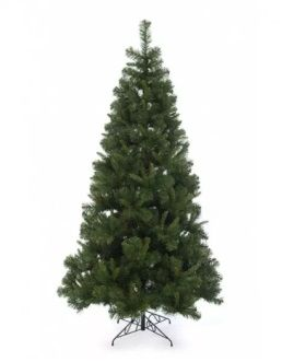 Luxury Brampton Fir Artificial Christmas Trees
