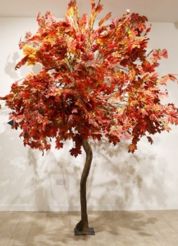 Interchangeable Branch Tree 2.7m