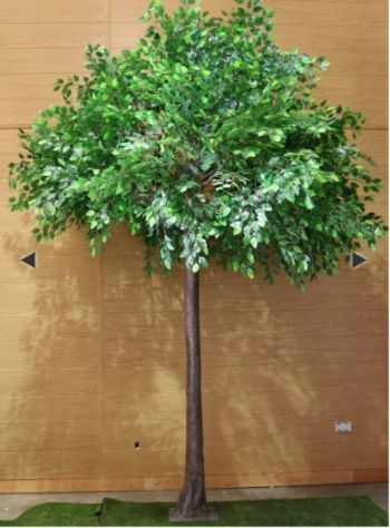Interchangeable Branch Tree 3.6m