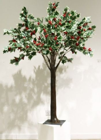 Interchangeable Branch Tree 1.7m