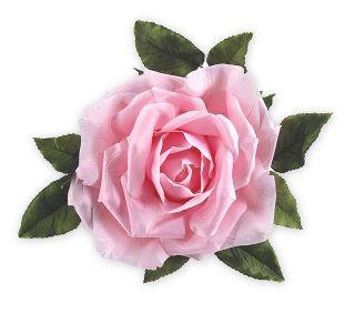 Rose Head XXL