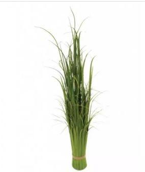 Grass Stand