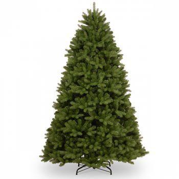 Luxury Newberry Christmas Trees