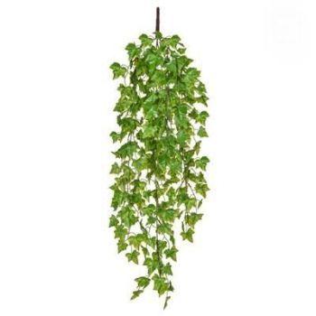 Artificial Trailing Ivy Bush UV