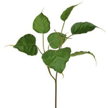 Tilia Leaf Spray
