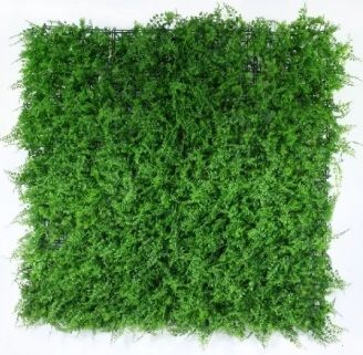 Fern Exterior Green Wall UV