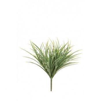 Sword Grass Bush UV