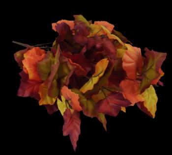 Autumn Foliage Pick